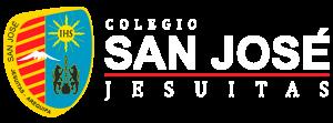 Colegio San José | Jesuitas Arequipa